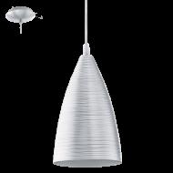 Závěsné světlo do kuchyně GARETTO