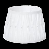 Stínidlo k lampičce s dekorem 1+1 VINTAGE 49961