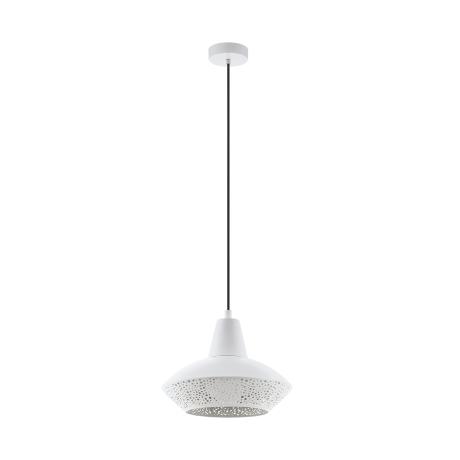 Závěsné osvětlení, bílé PIONDRO 49864