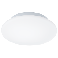 LED BARI 1 94997