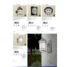 katalog - svítidlo Eglo 5389