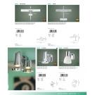 katalog - svítidlo Eglo 85816