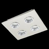 LED svítidlo stropní SABBIO 1 93681