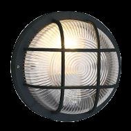Venkovní svítidlo k zahradnímu domku ANOLA